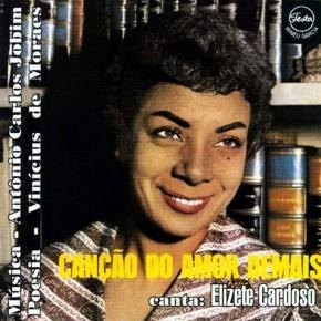 Elizeth Cardoso : 100 fois une autrefois
