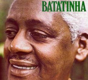 Batatinha, le Diplomate deBahia