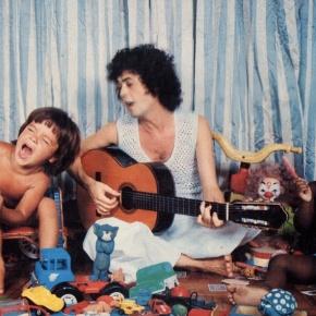 «Mais Kriola» : Hélio Matheus et sa super-production samba-rock
