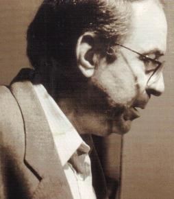 João Gilberto octogénaire!