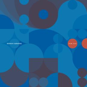 Diogo Cadaval : l'offrande d'un premier albumprometteur