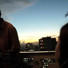 «Ciranda Para Janaína» interprétée par Dom La Nena et Kiko Dinucci (teaser pré-interview!)