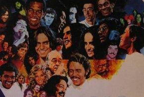 Le «Cálice» de Chico Buarque et Gilberto Gil et la censure(1973)