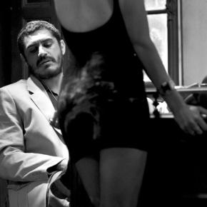 «Freguês da Meia-Noite», le nouveau clip deCriolo