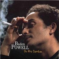 Baden+Powell+-+os+afro+sambas