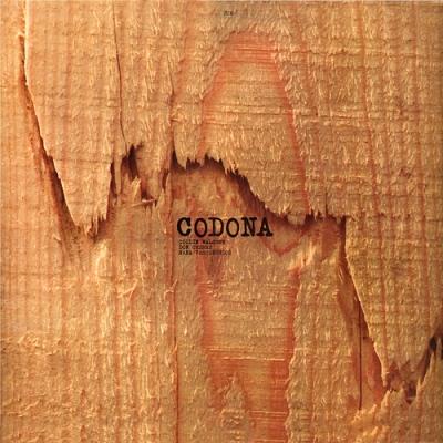 codona+1