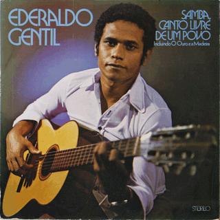 Ederaldo-Gentil-+samba+canto+livre