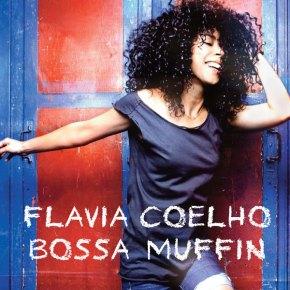 Flavia Coelho et sa «bossa muffin», ou l'ingérence française en matière de musiquebrésilienne