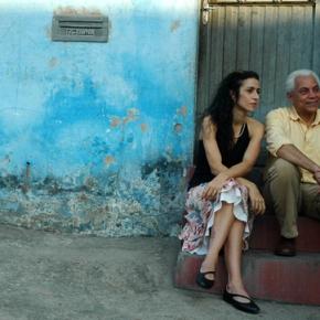 «Carinhoso» (1/2) : interprété par Paulinho de Viola et MarisaMonte
