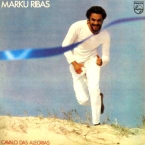 Au Bord de l'eau avec Marku Ribas et les vedettes brésiliennes…