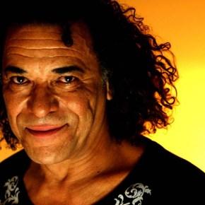 Marku Ribas, une légende bien vivante des musiques afro-brésiliennes