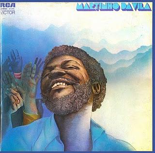Martinho+da+Vila+-+canta...+-+canta+canta+minha+gente