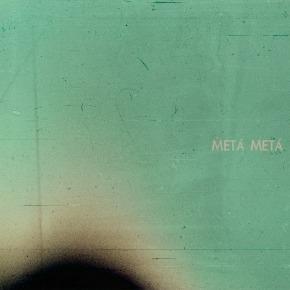 Metá Metá (Afro-Sambas de São Paulo,1/2)