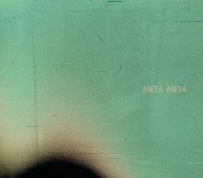 metameta