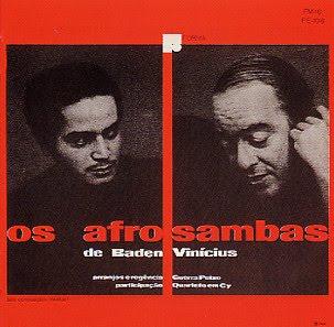 Os+Afro+Sambas