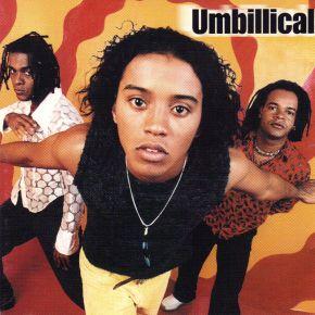 Umbillical : l'afro-pop des percussionnistes bahianais