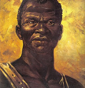 Le «Zumbi» de Jorge Ben pour le Dia da ConsciênciaNegra