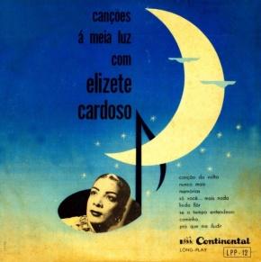 Elizeth Cardoso, la «Mère de toutes les chanteuses brésiliennes»