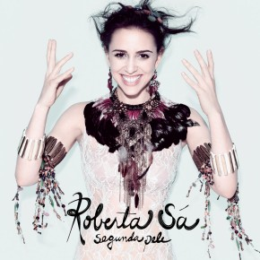 Roberta Sá, une seconde peau troplisse