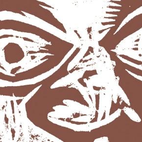 Sambanzo, l'éthio-jazz de Thiago França sous le signe deXangô