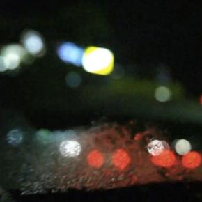 Ambiance fin de fête, le nouveau clip de LucasSanttana