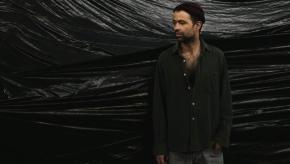 Rodrigo Campos : Voir Bahia (Fantástica) etmourir