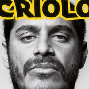 Criolo à Paris : une place àgagner