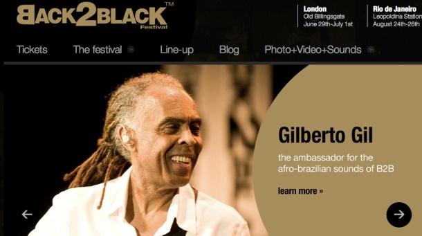GilBack2Black