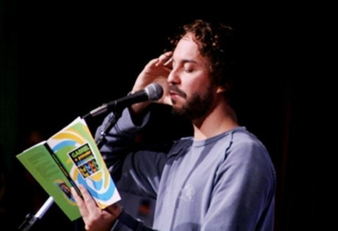 Gabriel livro