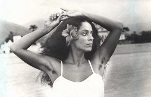 Gabriela(SoniaBraga)