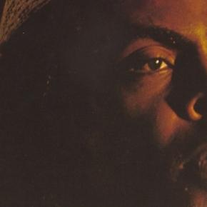 Les Afrorismes de Gilberto Gil :Refavela