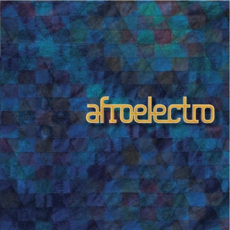 AfroElectro