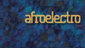 AfroElectro ? África Brasil !(1/2)