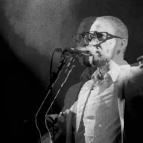 «Músico», le clip sur scène de LucasSanttana