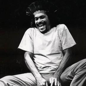 Un Sale coup de Marku : hommage à MarkuRibas