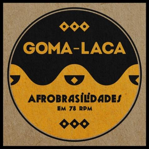 Goma Laca 78