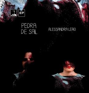 Alessandra Leão - Pedra de Sal