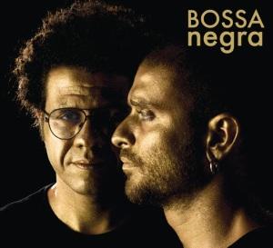bossanegra