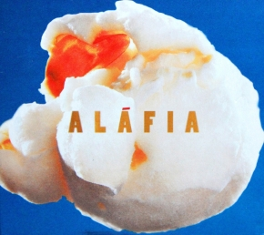 Aláfia, un chemins'ouvre