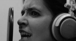 Alessandra Leão crie auloup
