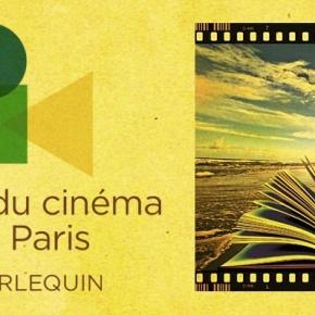 17e Festival du Cinéma brésilien deParis