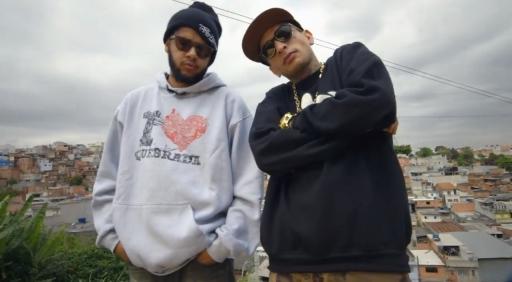 Emicida & MC Guime