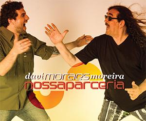Moraes_e_Davi_Nossa_Parceria