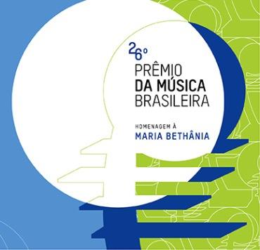 26-premio-musica-brasileira