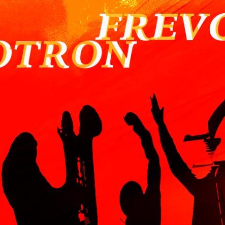 Frevotron