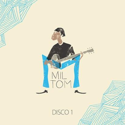 Mil Tom