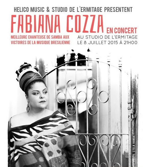 fabiana-cozza-en-concert-unique-a-paris-a-l-ermitage