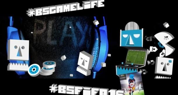 Baiana System FIFA 16