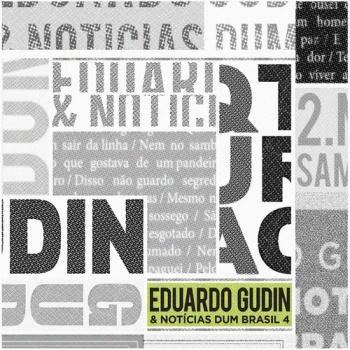 Eduardo Gudin 4