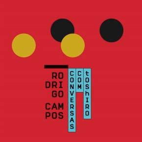 Le Japon fantastique de RodrigoCampos